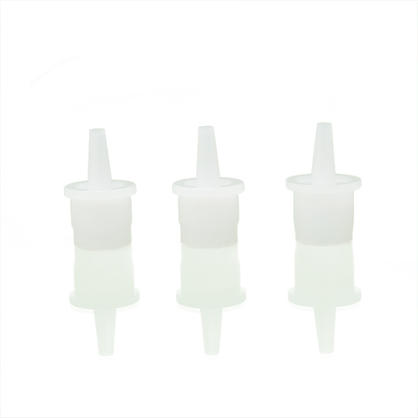 Lash Extensions Adhesive Infusers