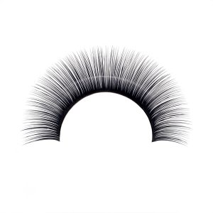 Cocktail Multi-Length Lash Extensions D Curl in 0.03, 0.05 & 0.07