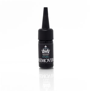 Lash Extension Gel Remover EU Approved