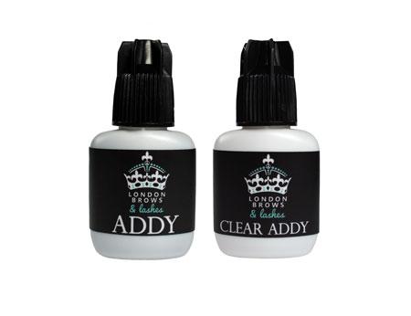 Lash Adhesive Low Humidity