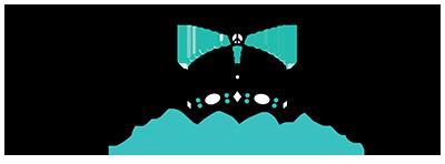 London Brows & Lashes logo